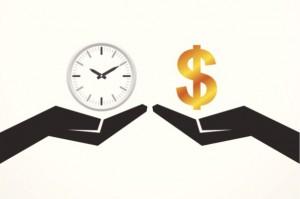 Salaire minimum et pauvreté