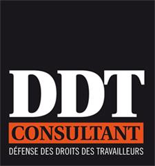 DDT Consultant