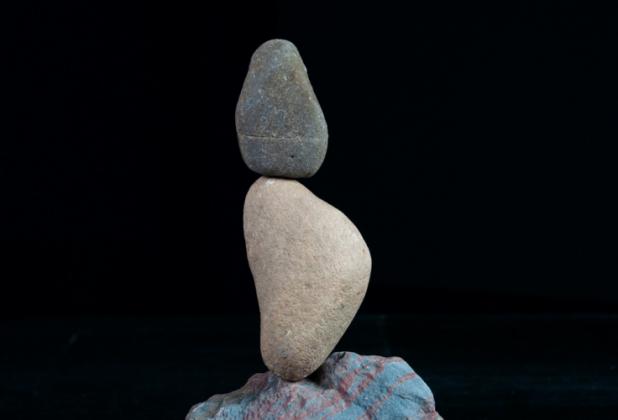 L'Équilibre
