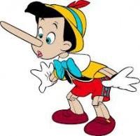 Pinoc