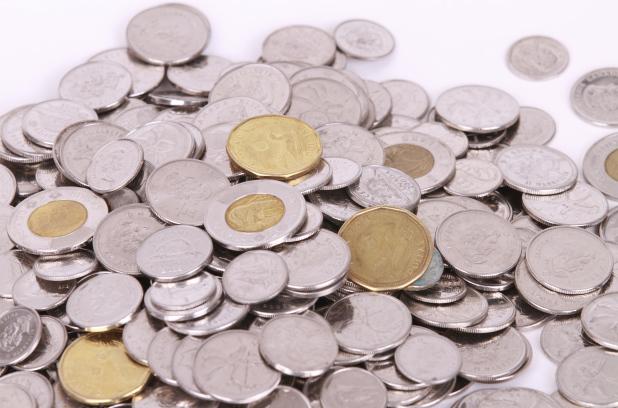 Salaire minimum et plus…