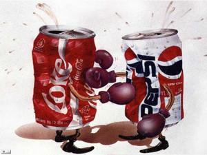 Coke-vs-Pepsi5-600x450