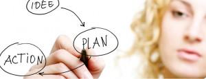 Un « plan de vie », en avez-vous un ?