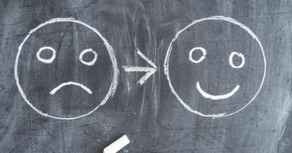 Employés heureux ?