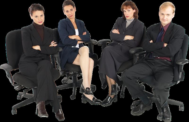 Les conflits de travail, premier podcast