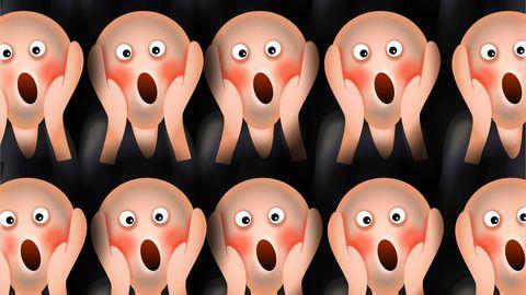 Comment gérer votre stress ou votre anxiété au travail